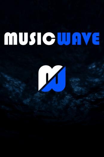 MusicWave