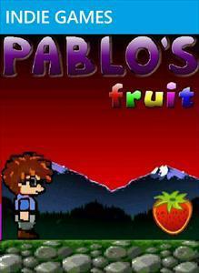 Pablo's Fruit