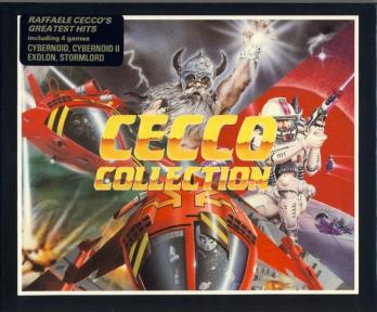 Cecco Collection