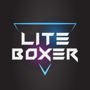 Liteboxer
