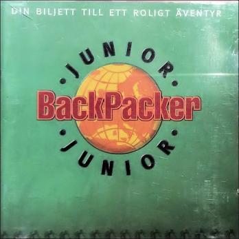 BackPacker Junior