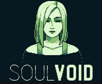 Soul Void