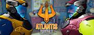 Atlantis Royale