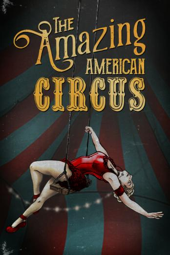 The Amazing American Circus game