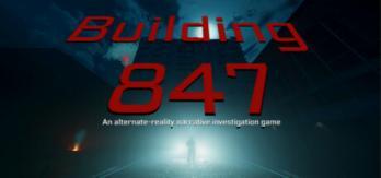 Building 847