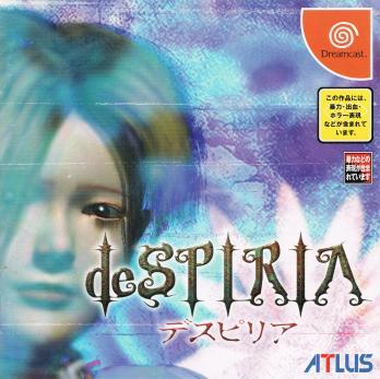 deSpiria