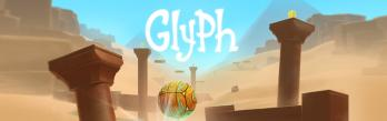 Glyph game