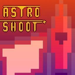 Astro Shoot