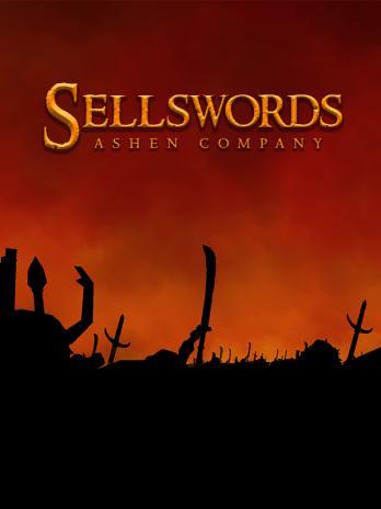 Sellswords: Ashen Company