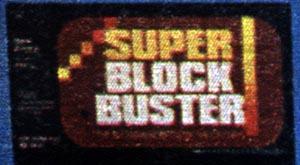 Super Blockbuster