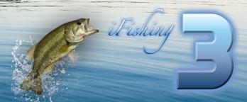 iFishing 3