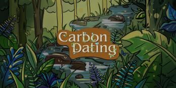 Carbon Dating: Green Romance