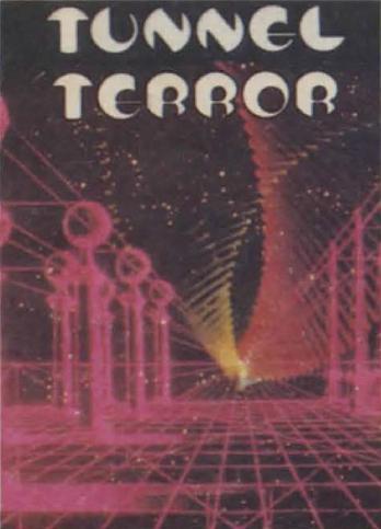 Tunnel Terror