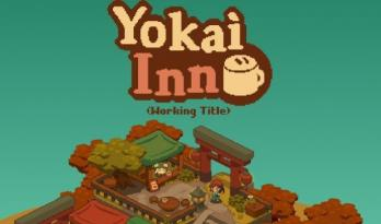 Yokai Inn