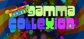 Gamma Collexion