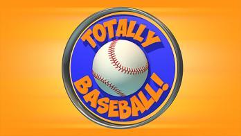 Totally Baseball