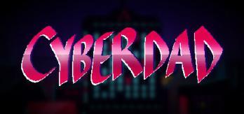 CYBERDAD