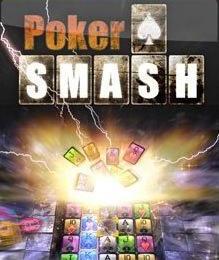 Poker Smash
