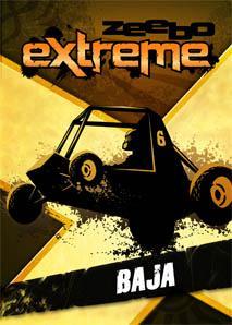 Zeebo Extreme: Baja