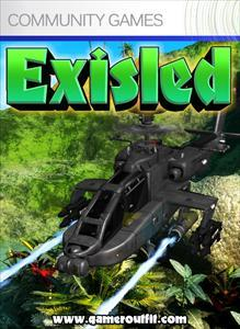 Exisled