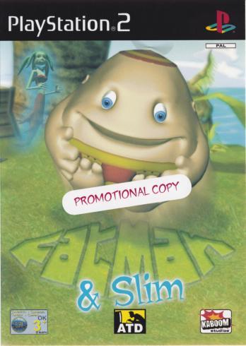 Fatman & Slim
