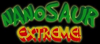 Nanosaur Extreme