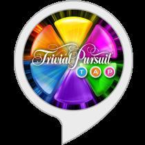 Trivial Pursuit Tap