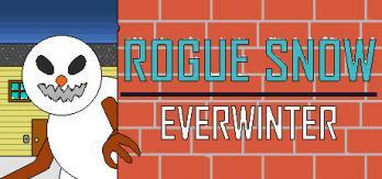 Rogue Snow: Everwinter