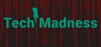 Tech Madness