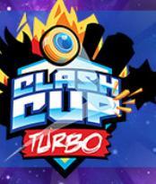 Clash Cup Turbo