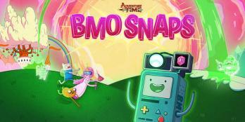 BMO Snaps