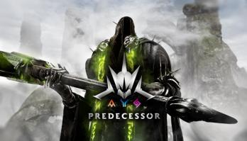 Predecessor