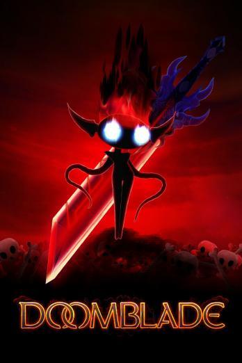 Doomblade