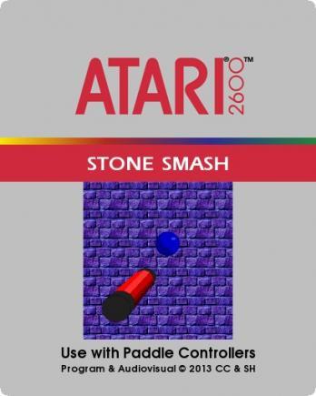 Stone Smash