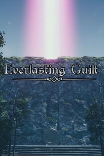 Everlasting Guilt