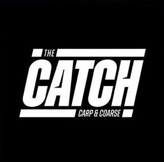 The Catch: Carp and Coarse