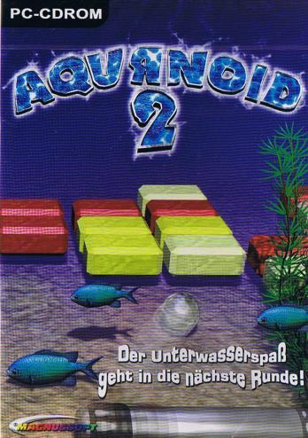 Aquanoid 2