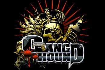 Gang Hound