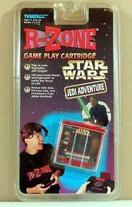 Star Wars: Jedi Adventure