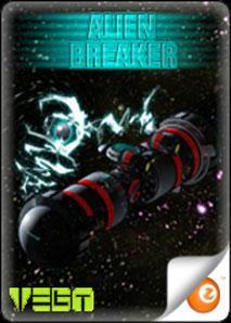 Alien Breaker