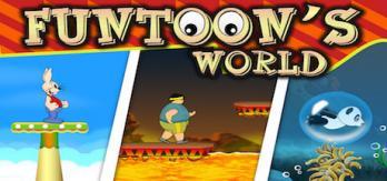 Funtoon's World