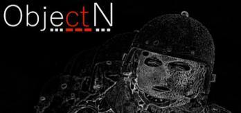 Object N